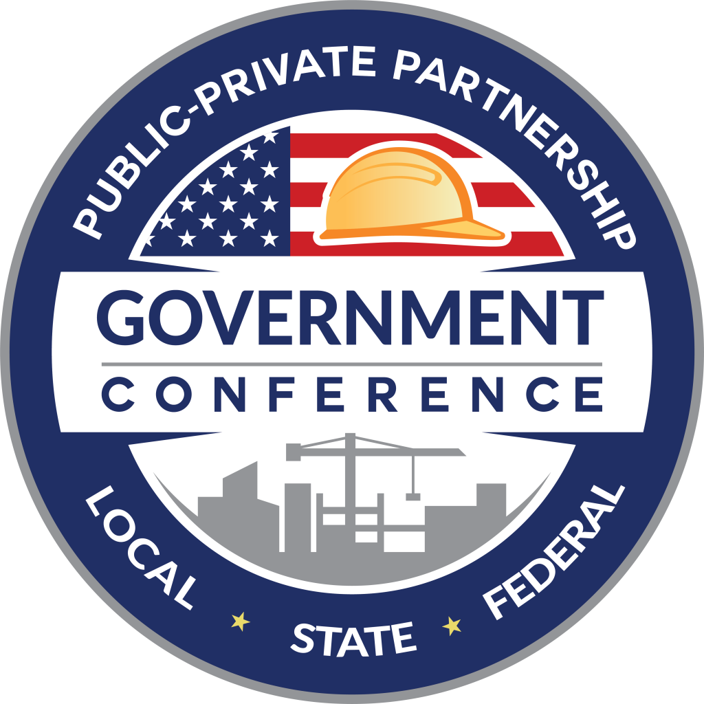 P3 Government Conference