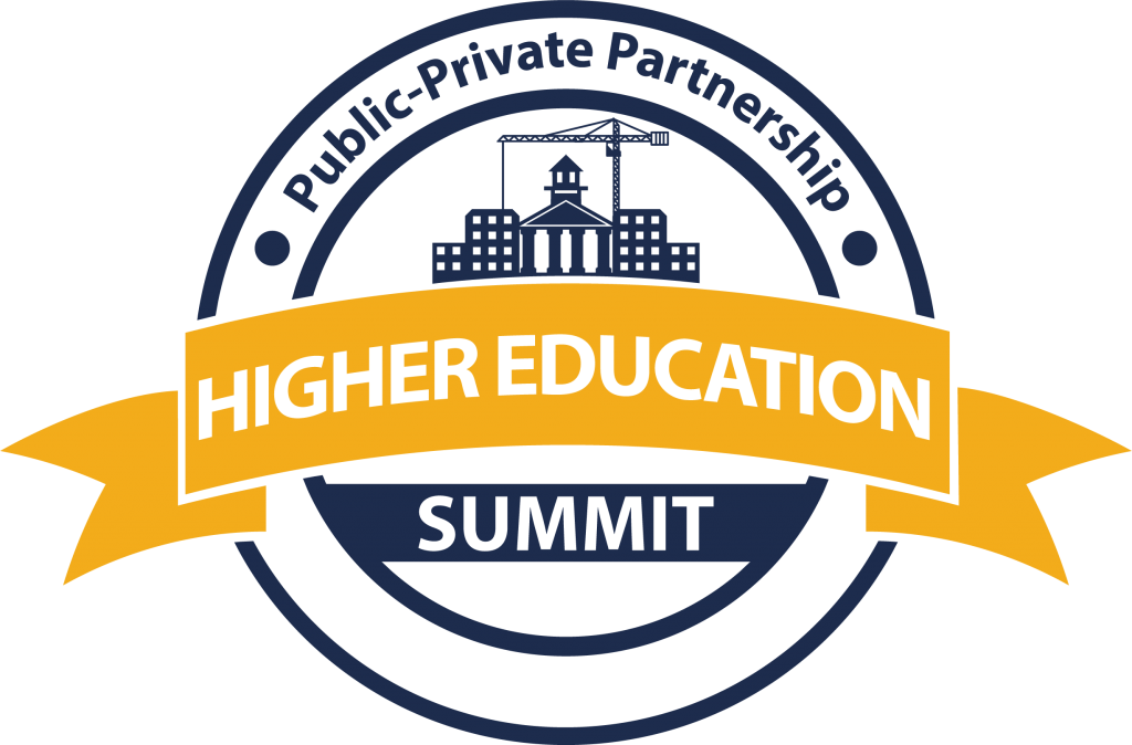 P3 Higher Education Summit