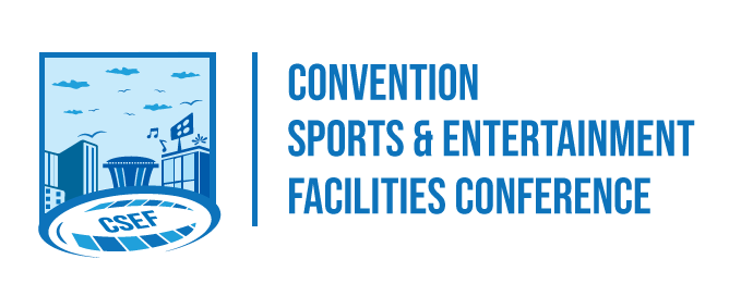 Convention Sports & Entertainment Facilities Conference