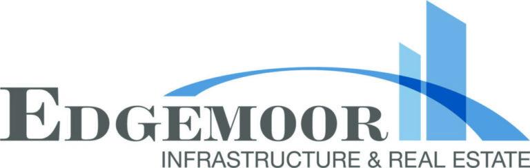 Edgemoor