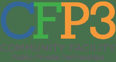 CFP3 Community Facility